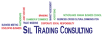 SIL Trading Consulting